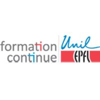 Logo UNIL EPFL