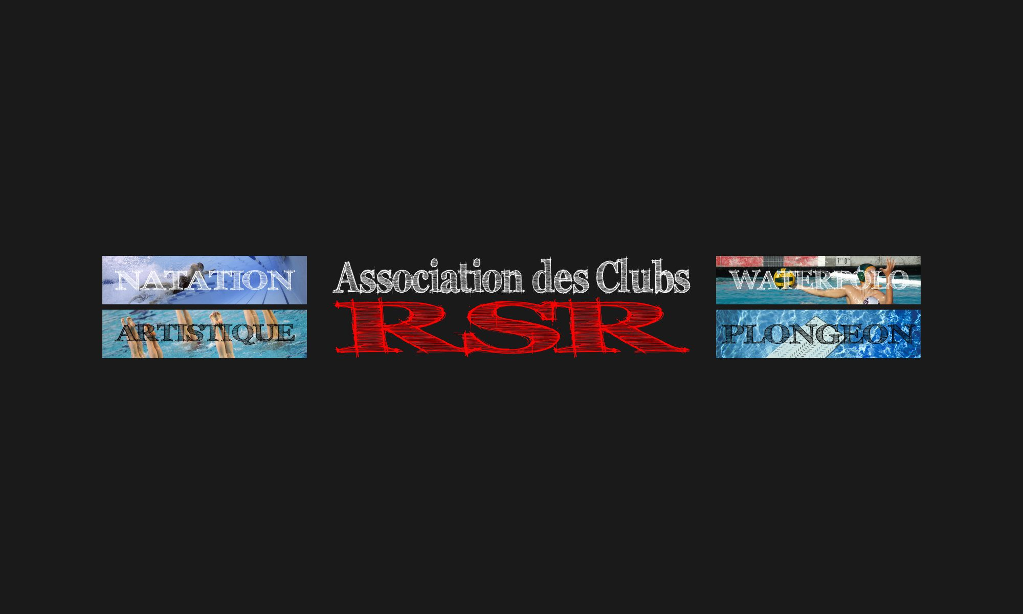 Association RSR